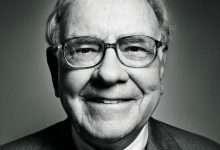 Photo of 6 bài học cuộc sống quý giá từ tỷ phú Warren Buffett