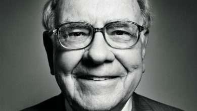 Photo of 8 cuốn sách về Warren Buffett không nên bỏ qua