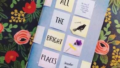 Photo of Những cuốn sách giúp người đọc vượt qua suy nghĩ tiêu cực