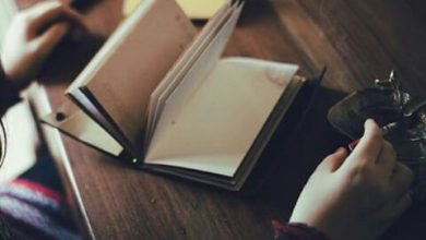 Photo of Mười lăm cuốn sách nên đọc khi bạn còn trẻ