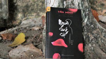 sach nguoi song sot 370x208 - Bước vào thế giới trinh thám của Tần Minh