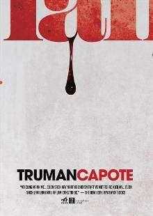 sach trumancapote 7 tựa truyện trinh thám – kinh dị hấp dẫn nhất mọi thời đại