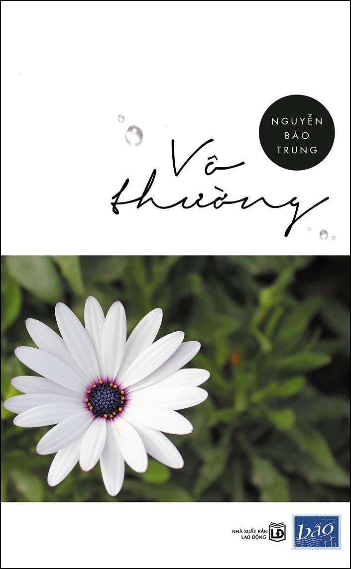sach vo thuong 10 quyển sách hay dạy làm người giúp bạn bình tĩnh trước mọi sóng gió của cuộc đời