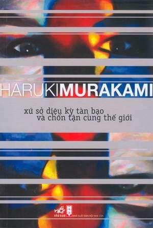 sach xu so dieu ky tan bao 17 tựa sách hay ở Nhật Bản làm say lòng bạn đọc