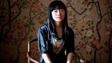 """Photo of An Ni Bảo Bối: """"Mỹ nữ viết văn"""" đặc biệt nhất của văn chương đương đại Trung Quốc"""