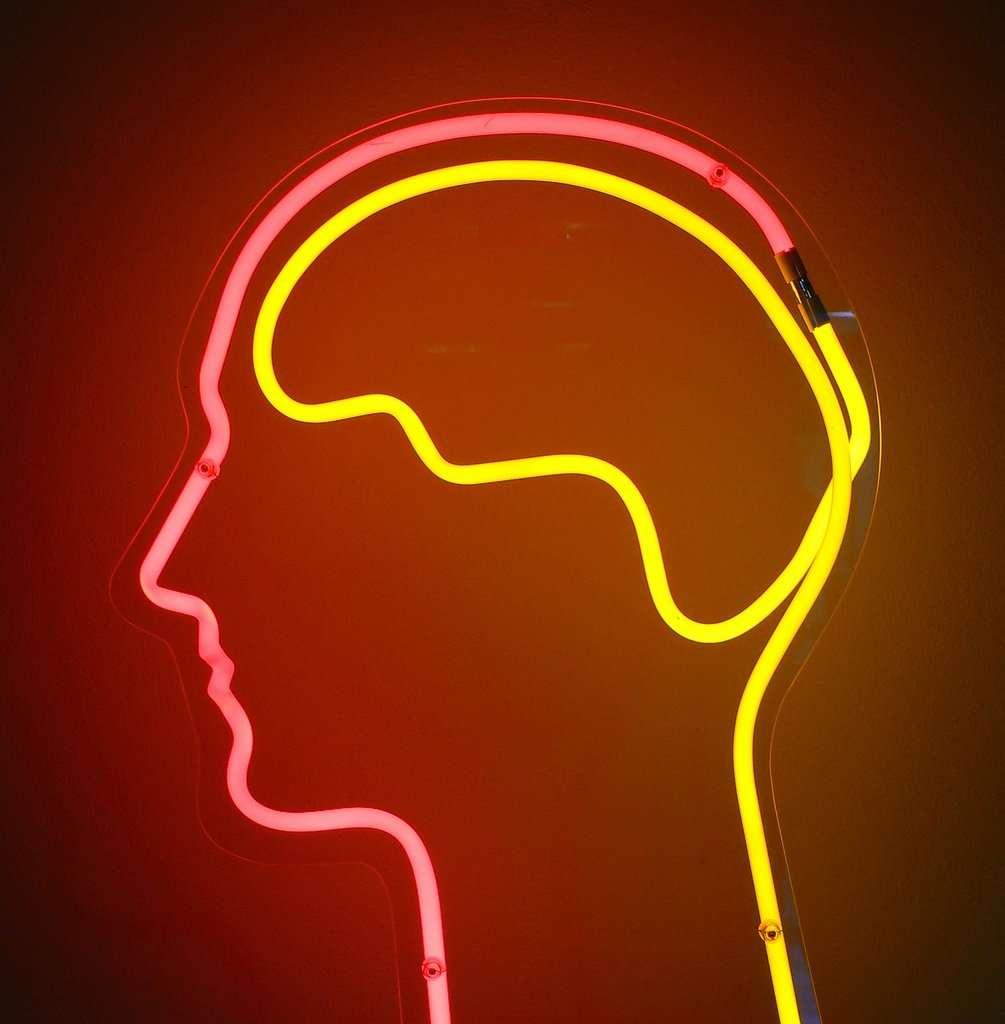 tap trung 1 8 cách đơn giản để luyện tập khả năng tập trung