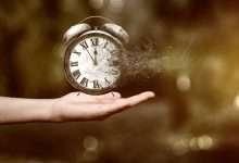 Photo of Thời gian là thứ công bằng nhất trên đời, ai biết tối ưu hoá 24 giờ mỗi ngày để làm được nhiều việc hơn người đó sẽ thành công trong cuộc sống