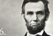 Photo of Bài học giá trị qua 'Lá thư Tổng thống Lincoln gửi đến thầy hiệu trưởng của con trai'