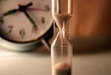 Photo of Trì hoãn – Phần 1: Tại sao những người trì hoãn lại trì hoãn