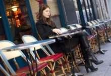 Photo of Triết lý sống hạnh phúc rất đơn giản của người Pháp