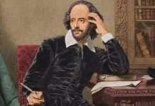 Photo of 10 triết lý sống bất hủ của Shakespeare