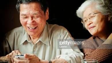 Photo of Một mai khi tuổi già, chúng ta sẽ hối tiếc điều gì nhất?