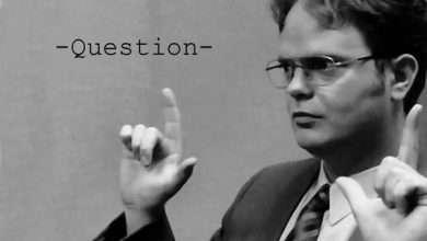 Photo of Hết một ngày làm việc, đây là lúc bạn nên tự hỏi mình 5 câu hỏi để biết cuộc sống của mình đang có ý nghĩa hay không?