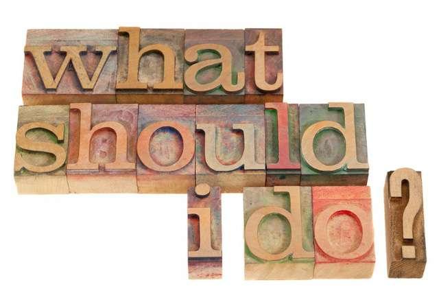 vi sao ban lam viec 5 Hết một ngày làm việc, đây là lúc bạn nên tự hỏi mình 5 câu hỏi để biết cuộc sống của mình đang có ý nghĩa hay không?