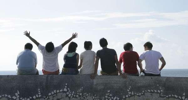 10 kieu ban be Liệt kê 10 kiểu bạn bè mà bất cứ ai cũng nên có trong cuộc đời mình