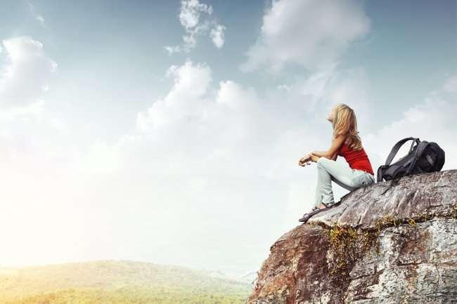 10 su that ve cuoc song 3 10 sự thật khó chấp nhận về cuộc sống giúp bạn trưởng thành hơn