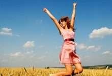 Photo of 10 sự thật khó chấp nhận về cuộc sống giúp bạn trưởng thành hơn