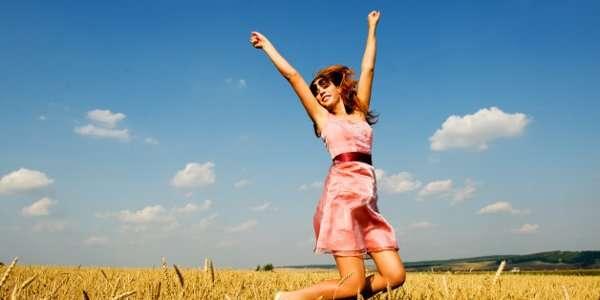 10 su that ve cuoc song 4 10 sự thật khó chấp nhận về cuộc sống giúp bạn trưởng thành hơn
