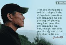 Photo of Bài phỏng vấn lay động của Lý Liên Kiệt về hành trình đến với đạo Phật: Xin hãy trân quý từng ngày được sống