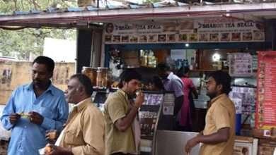 Photo of 8 bài học kinh doanh từ quán ăn đường phố