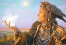 Photo of Thổ dân da đỏ và những câu nói đáng suy ngẫm về cuộc sống loài người