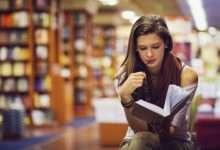 Photo of Những câu nói hay giúp hình thành thói quen đọc sách