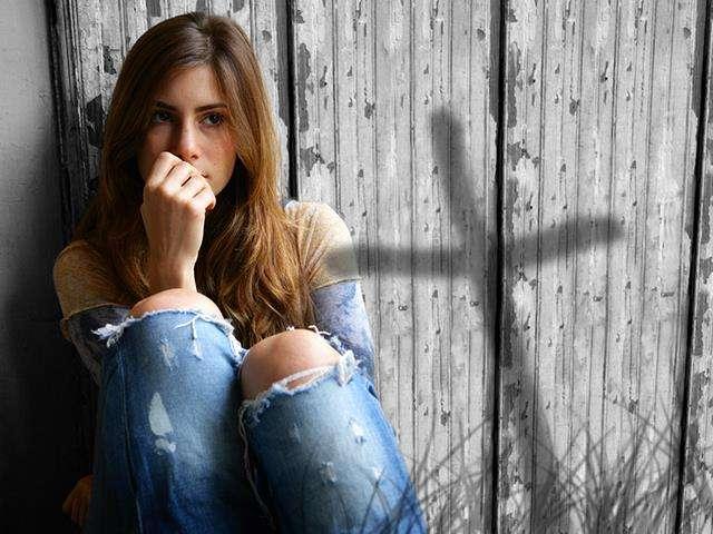 emotion 5232 Luôn cố gắng vừa lòng mọi người là dấu hiệu cho thấy bạn đang đánh mất giá trị bản thân