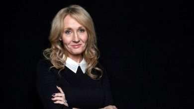 Photo of 10 câu nói truyền cảm hứng của nhà văn J.K. Rowling