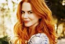 """Photo of Những câu nói đáng nhớ của """"thiên nga nước Úc"""" Nicole Kidman"""