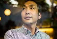 Photo of Người đàn ông Nhật kiếm chục triệu đô nhờ bán pizza ở VN: 6h dậy, tập thiền và dành 13 tiếng cho công việc
