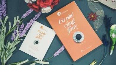 Photo of 5 cuốn sách hay dành cho tân sinh viên