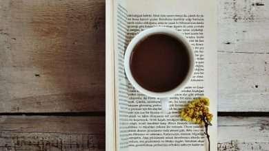 Photo of 5 quyển hồi ký sau sẽ làm thay đổi cuộc đời bạn