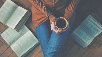 Photo of 10 quyển sách giúp bạn tối giản cuộc sống