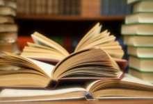 Photo of Vì sao bạn háo hức mua hàng đống sách nhưng không bao giờ đọc hết chúng?