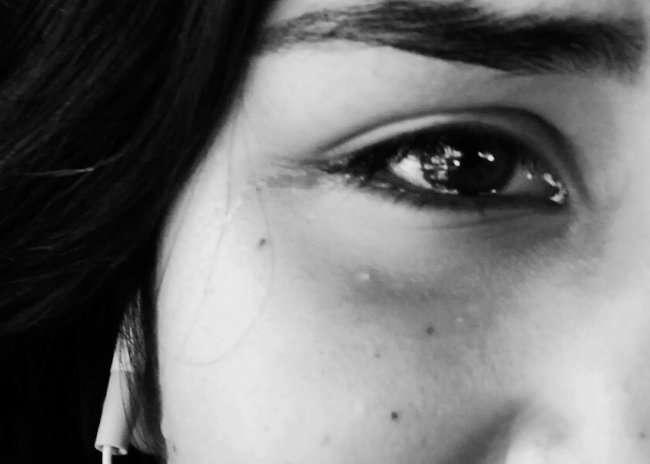 10 ly do kho ua 1 10 lý do khiến bạn trở nên khó ưa trong mắt người khác