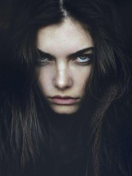 10 ly do kho ua 5 10 lý do khiến bạn trở nên khó ưa trong mắt người khác