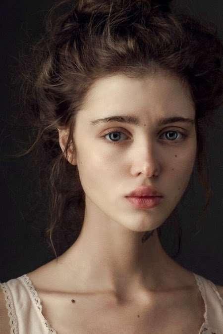 10 ly do kho ua 6 10 lý do khiến bạn trở nên khó ưa trong mắt người khác