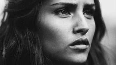 Photo of 10 lý do khiến bạn trở nên khó ưa trong mắt người khác