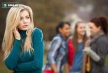 Photo of 12 bài học quý chỉ khi lâm vào cảnh khó khăn bạn mới nhận ra