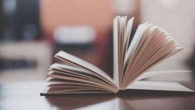 Photo of 31 cuốn sách nên đọc để trở thành một con người hoàn hảo