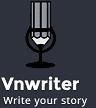 Vnwriter