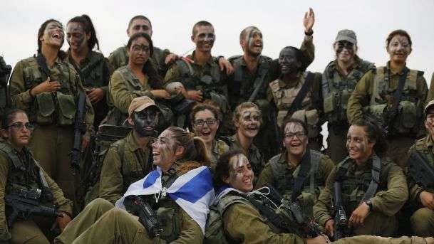 bai hoc tu quoc gia khoi nghiep 1 6 bài học khởi nghiệp từ quốc gia khởi nghiệp   Israel