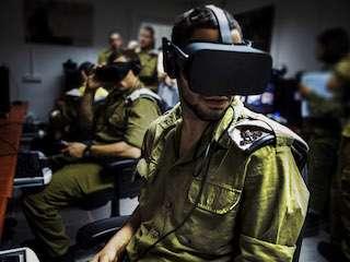 %name 6 bài học khởi nghiệp từ quốc gia khởi nghiệp   Israel