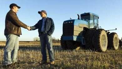 Photo of Câu chuyện 2 bác nông dân và bài học cuộc sống ý nghĩa: Hãy đặt mình vào hoàn cảnh của người khác để sống tốt hơn