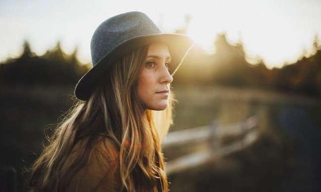 emotion 673 18 dấu hiệu cho thấy bạn đang phức tạp hóa cuộc sống