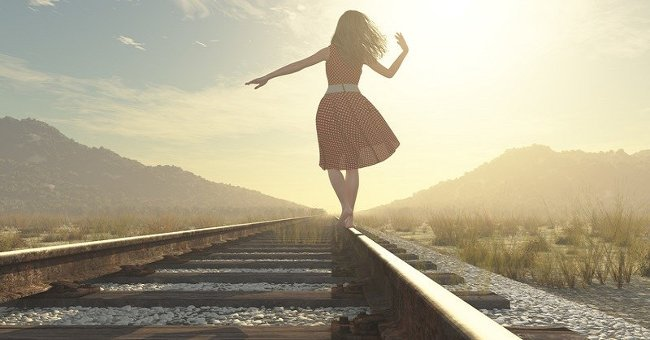 emotion 677 9 cách tận hưởng cuộc sống theo cách thực sự ý nghĩa