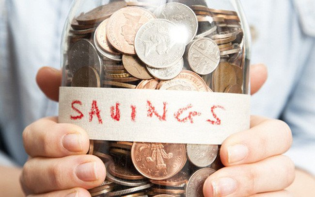 emotion h01 1 7 quy tắc về tiền ai cũng cần phải biết