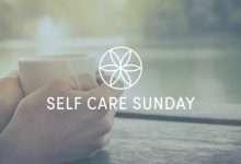 Photo of 5 lời khuyên hữu ích giúp bạn đơn giản hóa cuộc sống ngay từ hôm nay