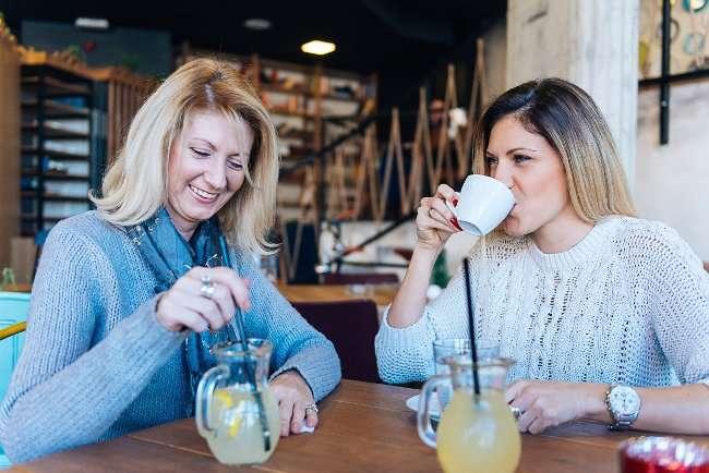 emotion n08 13 lời khuyên hữu ích để cuộc sống độc thân trở nên thú vị hơn