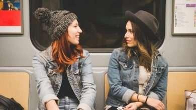 Photo of 13 lời khuyên hữu ích để cuộc sống độc thân trở nên thú vị hơn